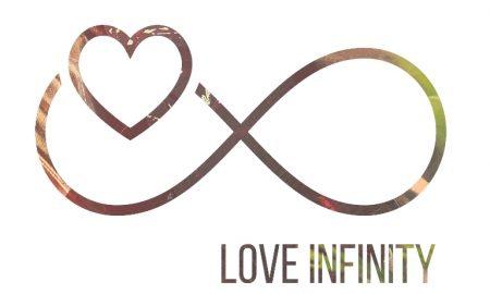 promo_LoveInfinity4[2]