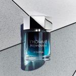 L'Homme Le Parfum, YSL, €83,30 (60ml)