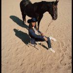 SP21_SPW_COMPTON COWBOYS_LOOK4_03_300_39L
