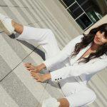 SP21_SPW_JAMEELA_LOOK3_01_300_39L