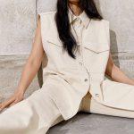 1103-Spring-Fashion-Portrait-Campaign-Images-300ppi-02