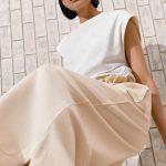 1103-Spring-Fashion-Portrait-Campaign-Images-300ppi-11