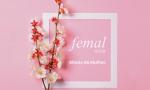 imagem_Femal_Press