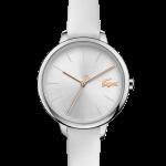 €119, Lacoste, na Boutique nos Relógios