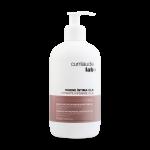 Gel de limpeza íntimo específico com cloro-hexidina e extratos vegetais para a prevenção e coadjuvante em infeções e inflamações