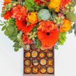 FlowerBox, €55