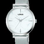 €69, Lorus