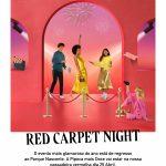 Red Carpet Night 2021 original