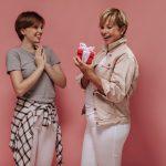 Dia da mãe: 40 presentes de beleza dos 4 aos 199 euros