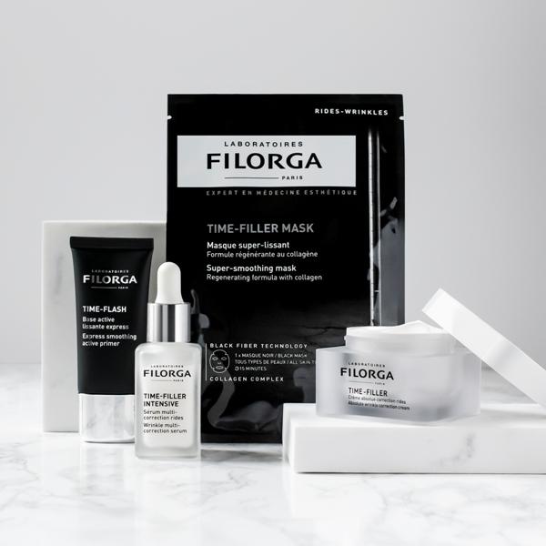Filorga - FILORGA - #10 COMBO TIME 02 - 2000x2000.jpg