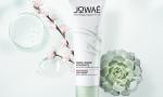JOWAE_Nature morte_Creme legere hydratante_1024x1024 (2)