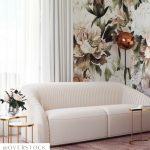 Sabiina Design (2)