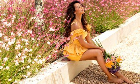 Sofia Ribeiro x Gabriela_Cawé (4)