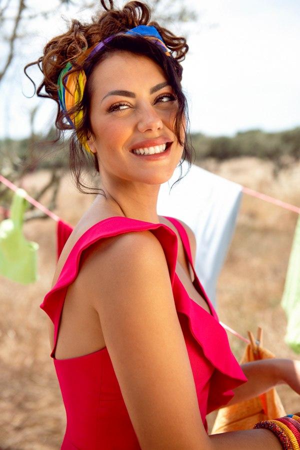 Sofia Ribeiro x Gabriela_Cawé (7)