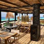 Sublime-BeachClub-Convida-2020-011