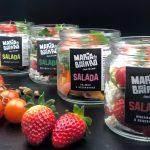 Maria do Bairro: para um verão mais saudável!