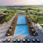 Anantara Vilamoura Algarve Resort_Exterior_baixa resolução