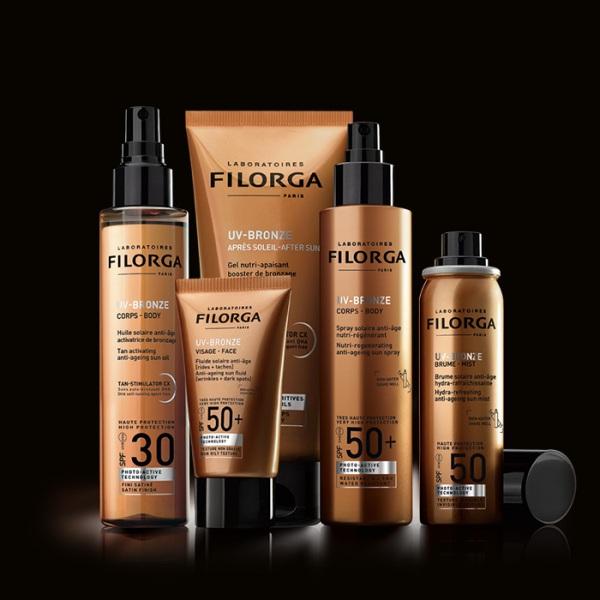Filorga - 700x700_UV-BRONZE_FR_0619.jpg
