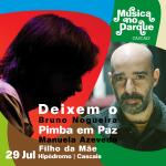 Posts-29-7-pimba-MNP'21