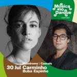 Posts-30-7-carminho-MNP'21