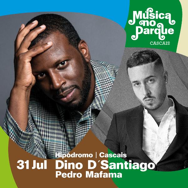 Posts-31-7-dino-santiago-MNP'21