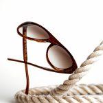 wedu_sunglasses1