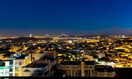 Amoreiras 360 Panoramic View Creditos Euclides Delgado2