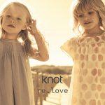 re.love-03