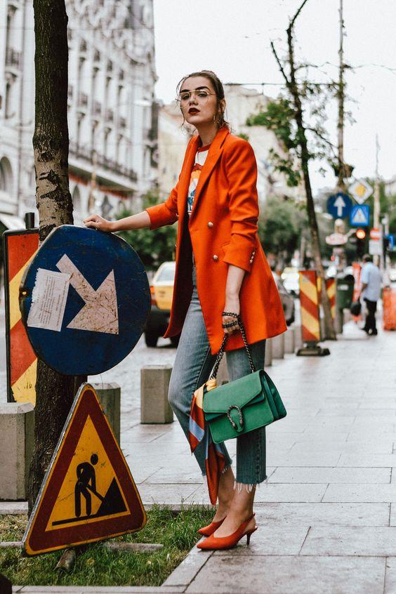 Couturezilla via Pinterest