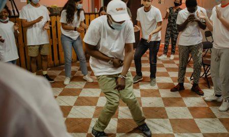 hip hop_Skoola by Biatriz Felício